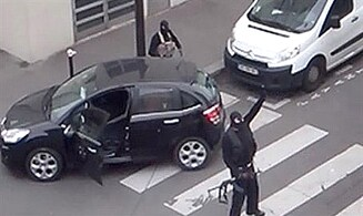 French Media Probe for Coverage of Jan. Attacks