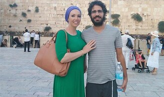 Misunderstanding leads to deportation of Israeli man from US
