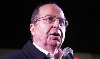 Ya'alon: I didn't say Netanyahu is a traitor