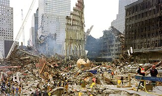 The 9/11 anniversary and the 9/11 wars
