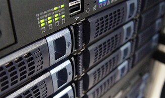 Why Integrate Dedicated Servers Into Your Business